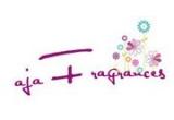 2 x parfum de la AJA Fragrances