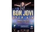 2 x bilet Golden Circle la Bon Jovi