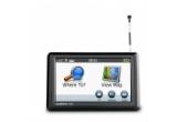 1 x GPS NUVI 1490TV