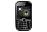 1 x telefon Dual SIM Allview Q1 G3T