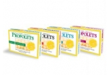 4 x set de tablete Propolets / saptamana