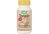 3 x produs natural Tonalin XS-CLA