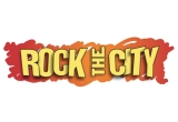 5 x invitatie la festivalul Rock the City