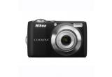 1 x camera foto Nikon Coolpix L22