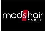 1 x trusa de machiaj profesionista Mod's Hair Paris