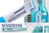 5 x set Sensodyne Repair&Protect (pasta de dinti, periuta de dinti si apa de gura)