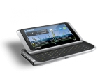 5 x Nokia E7 Communicator