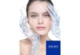 1 x set complet de produse dermocosmetice Vichy