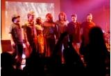 invitatii la concertul Narcatango