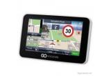"""1 x GPS - 5.0"""" Navio 500 Plus (Harta Full Europa)"""