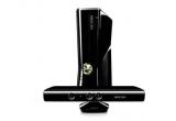 1 x XBOX 360 cu Kinect