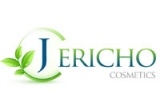 5 x voucher de 50 de lei pentru cumparaturi de la Jericho Cosmetics