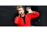 2 x invitatie la Bon Jovi pentru 2 persoane