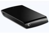 1 x HDD extern Seagate 320GB