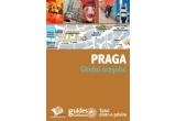 3 x ghid turistic Gallimard (Florenta, Praga, Madrid)