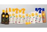 5 x set de produse Gerovital Sun