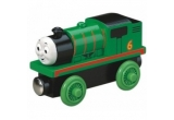 "1 x personaj haios din desenul animat ""Thomas & Friends"""