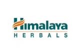 12 x premiu Himalaya (gel de curatare neem, balsam de buze, sapun de migdale si castravete, crema hidratanta si pasta de dinti)