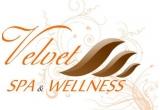 1 x zi de rasfat la Velvet Spa&Wellness
