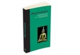 "1 x 2 carti de la editura Herald (""Dhammapada"" - Temeiurile legii, ""Intrarea pe calea iluminarii"" - Bodhicaryavatara)"