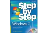 10 x set de 3 carti (format digital) de la Microsoft Press (Network Your Computers & Devices Step by Step, Microsoft Office Professional 2010 Step by Step, Windows 7 Step By Step)