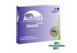 30 x Activit Imuno Forte