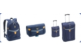 1 x set de bagaje