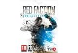 3 x Red Faction Armageddon pentru PC