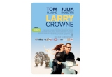 1 x invitatie dubla la filmul Larry Crowne (la Hollywood Multiplex)