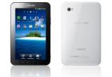 2 x tableta Samsung Galaxy