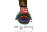2 x abonament la Garana Jazz Festival