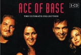 10 x bilet concert Ace of Base