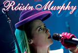<b>O invitatie dubla la concertul Roisin Murphy de pe 05 Nov 2008 la orele 20:00, la Sala Polivalenta<br /> </b>