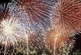 <b>Un revelion pentru 2 persoane in Grecia</b> oferit de catre agentia de turism Europa Travel<br />
