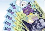 un voucher in valoare de 100 ron pe <a target=&quot;_blank&quot; rel=&quot;nofollow&quot; href=&quot;http://www.emag.ro&quot;>eMag.ro</a><br />