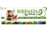 5 x set cu primele 3 volume din Biblia ilustrata