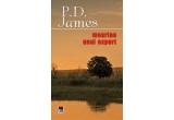 "1 x cartea ""Moartea unui expert"" de P.D. James"