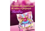 3 x papusa Barbie + secretul zanei de la Odeon Cineplex