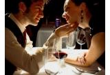 1 x cina romantica pentru doua persoane la Sky Bar