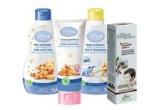 1 x set produse Help Net (BioEulen-unguent pediatric,Disney-crema protectiva,Disney-gel de dus si sampon,Disney-ulei de masaj)