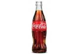 1 x sejur in Ibiza pentru tine + 9 prieteni, 7000000 x sticla de coca cola 0,5L