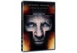 """1 x DVD cu filmul """"Ritualul"""""""