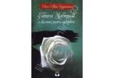 "1 x cartea ""Elmira Mahmudi"" de Dora Alina Romanescu"