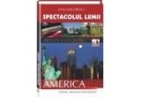 """3 x colectia Ioan Grigorescu """"Spectacolul lumii""""(Franta, America, Anglia, Spania + Italia)"""