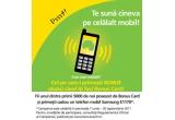 5000 x telefon Samsung E1170