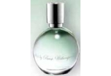 1 x parfum Love to the Fullest