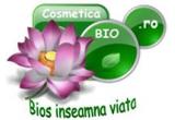 1 x Crema Bio de zi + Crema Bio de noapte + Masca Bio exfolianta, 1 x Sampon Bio + Masca Bio hranitoare, 1 x Crema de corp + Monoi Tiki - Monoi de Tiare + Dha - Autobronzant natural