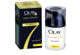 5 x o crema de zi Olay Total Effects