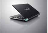 1 x laptop VAIO TT