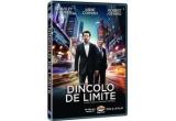 "5 x DVD-ul ""Limitless"""